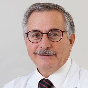 Dr. José A. Páramo Fernández