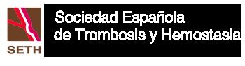 Sociedad Española de Trombosis y Hemostasia
