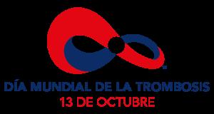 Día Mundial de la Trombosis · 13 de octubre
