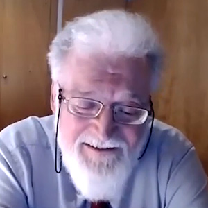 Dr. Joan Carles Reverter Calatayud