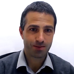 Dr. Ramón Lecumberri Villamediana