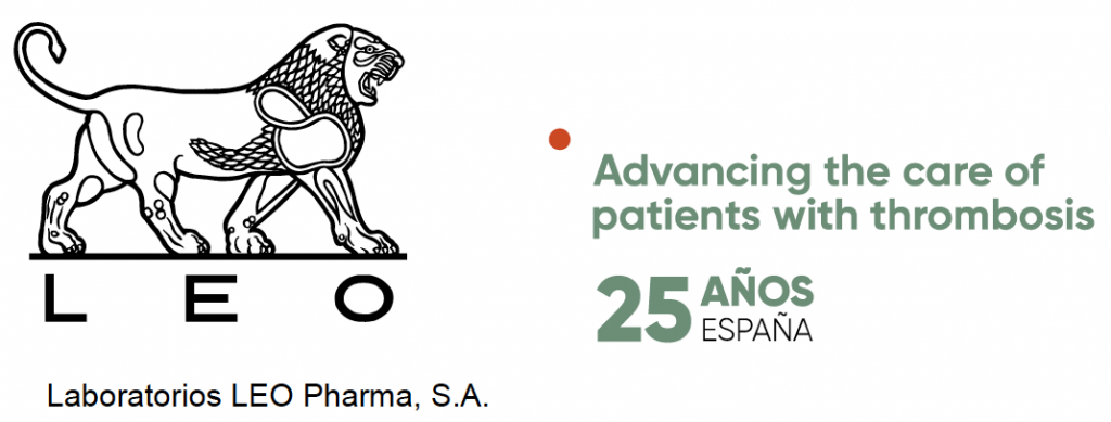 Laboratorios LEO Pharma